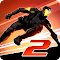 Vector 2 Premium file APK Free for PC, smart TV Download