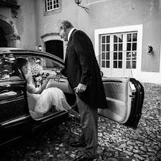 Wedding photographer Eduardo Oliveira (eoliveira). Photo of 06.03.2015
