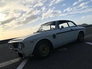 ジュリア  GT1300Jr  1968のカスタム事例画像 mataさんの2019年10月13日09:21の投稿