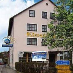 Gasthaus Klosterhof