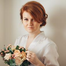 Wedding photographer Aleksey Pleshkov (alex23). Photo of 09.02.2016