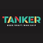 Tanker No Niin