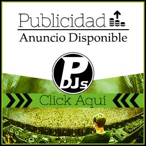 Publicicad