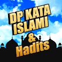 DP Kata Kata Islami dan Hadist icon