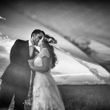 Fotografo di matrimoni Barbara Fabbri (fabbri). Foto del 05.09.2017