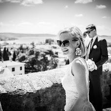 Wedding photographer Gabriel Guidarelli (gabrielguidarel). Photo of 03.06.2016