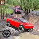 Cyber Truck Driving Simulator 4x4 Download on Windows
