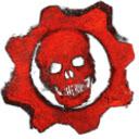 Gears of War 4 - Official