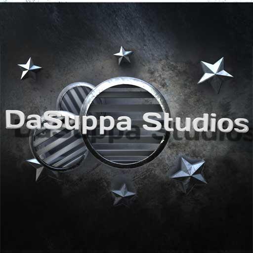 DaSuppaStudios avatar image