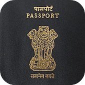 Indian Passport Service
