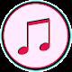 Trending Songs On TikTokk - Offline Compilation Download for PC Windows 10/8/7