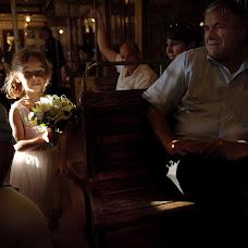Wedding photographer franck boucher (franckboucher). Photo of 19.09.2015