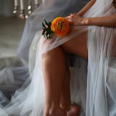 Wedding photographer Anna Vays (WeissAnna). Photo of 10.04.2016
