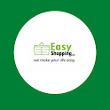 Easy Shopping - We Make Your Life Easy icon