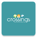 Crossings icon
