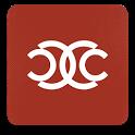 Clear Creek Community Church icon