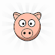 Pig Master : Free Coin and Spin Daily Rewards