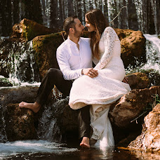 Wedding photographer This Love photo (thislovephoto). Photo of 18.04.2017