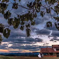 Wedding photographer André Marques (andrmarques). Photo of 11.01.2018