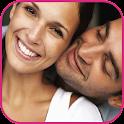 Flirt & Meet - Free Dating icon