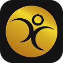 РеСтарт icon