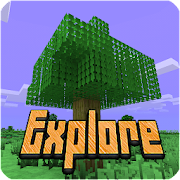 Game Best Craft: Explore APK for Windows Phone