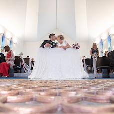 Fotografo di matrimoni Elisabetta Figus (elisabettafigus). Foto del 23.07.2018
