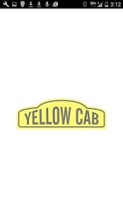Yellow Cab Vancouver- screenshot thumbnail
