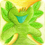 Medicinal herbs file APK for Gaming PC/PS3/PS4 Smart TV