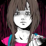 無料ノベルゲーム【実況】今からカレシを葬る~話題の衝撃ノベル Icon