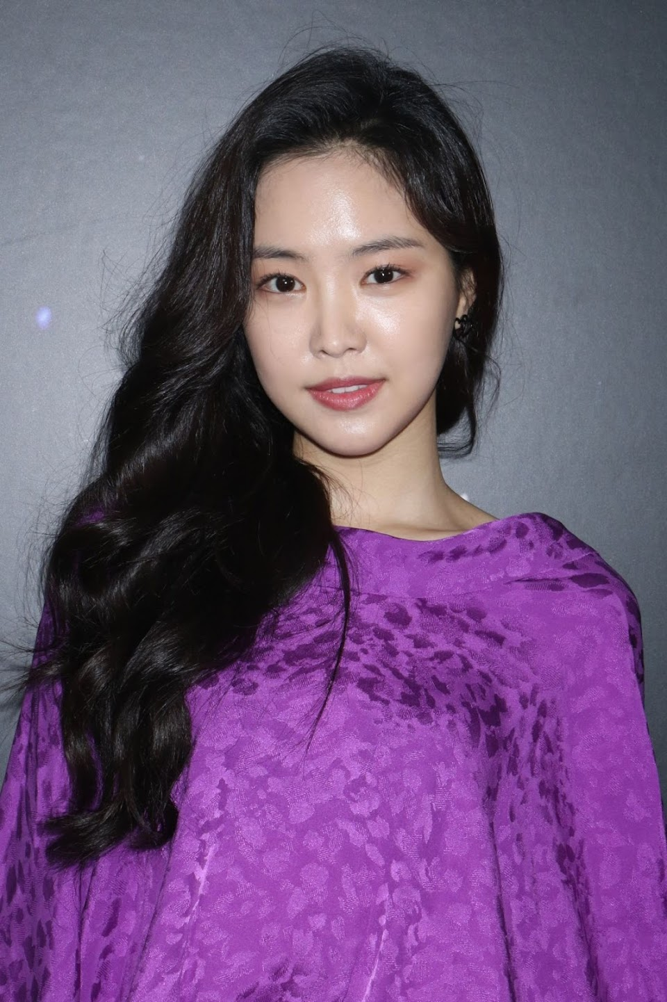 son-na-eun-at-zadig-voltaire-show-at-new-york-fashion-week-02-12-2018-4