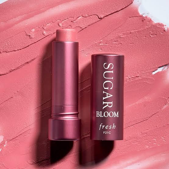 6. Sugar Lip Treatment Sunscreen SPF 15 02