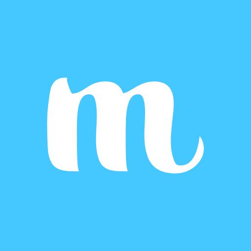 Moletag avatar image