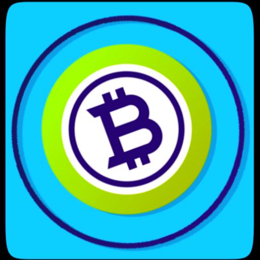 Free bitcoin cash Cryptocurrency firstcoin apžvalgos.