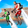Jetpack  Wa.. file APK for Gaming PC/PS3/PS4 Smart TV