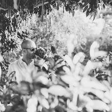 Fotografo di matrimoni Michele Monasta (monasta). Foto del 02.09.2016