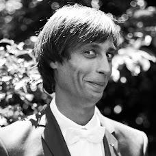 Wedding photographer Vasiliy Saenko (Vassaenko). Photo of 29.06.2017