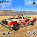 Derby Car Racing 1.3 Apk