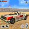 Derby Car Racing 1.3 Apk