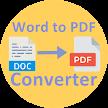 Word To PDF Converter APK