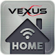 vexus home for PC-Windows 7,8,10 and Mac