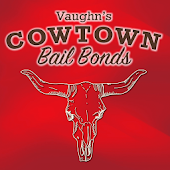 Vaughn's Cowtown Bail Bonds