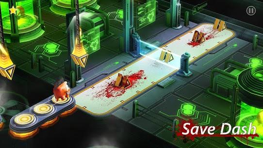 Save Dash MOD APK (Unlocked All) 3