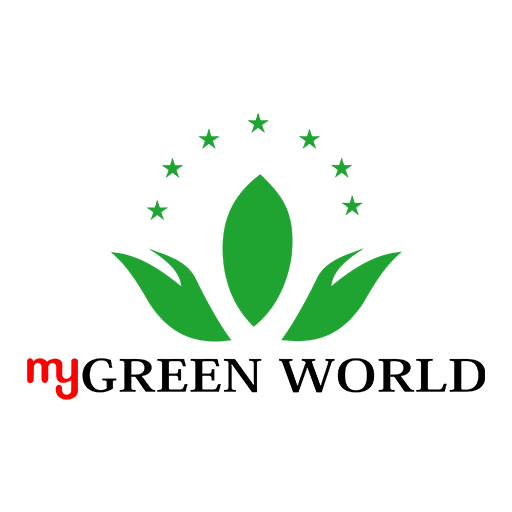My Green World