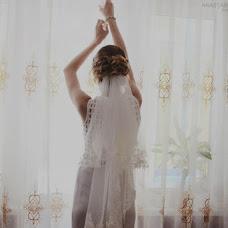 Wedding photographer Anastasiya Koncevenko (AKontsevenko1327). Photo of 14.05.2017