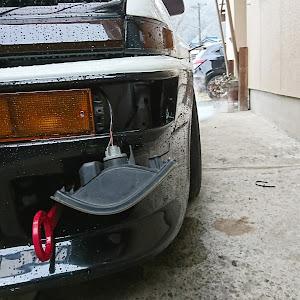 スプリンタートレノ AE86 GT APEX 3ドア    昭和 60年式のカスタム事例画像 86K☆さんの2020年03月29日18:58の投稿
