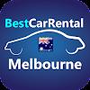 Melbourne Car Rental, Australia APK