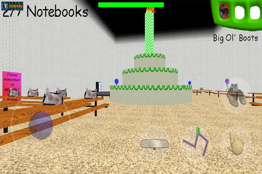 Education Learning Math in School Birthday version apkdebit screenshots 1