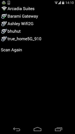 fake wifi hacker