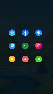 One UI Icon Pack 2020 3